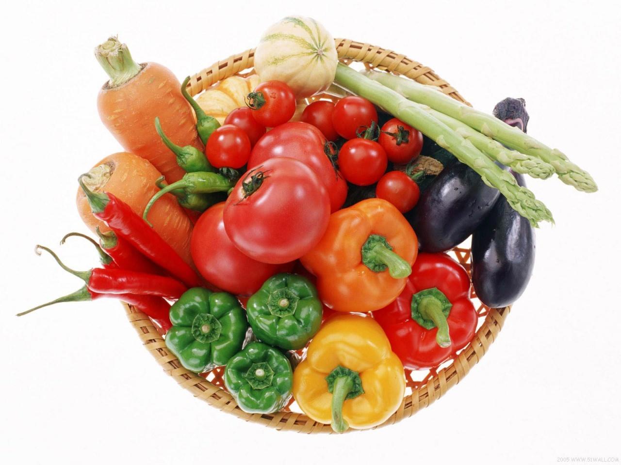 1280_vegetables-wallpaper