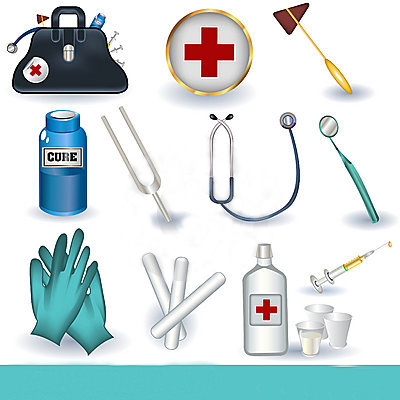doctor-equipment-icons-thumb16536527