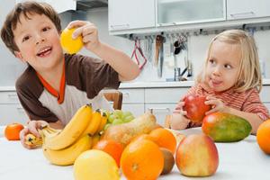 bambini-benessere-bio-biologico-consegna-domicilio-frutta-il-buonessere-junior-milano-prodotti-biologici-qualitc3a0-salute-svezzamento-verdura-genitori-mamme-figli-hipp-cultura-alimentare