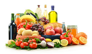 good-and-healthy-foods-hd-wallpaper11111111111111