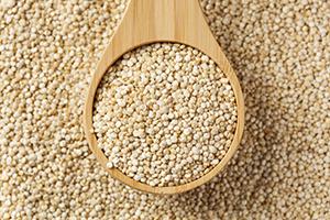 quinoa_schisciando