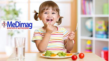 Dieta-QWQQQQQQQvegana-bambini_copia