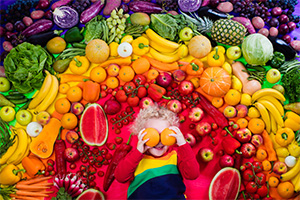 fruit-rainboqqqqqqqqqqqqqw_copia