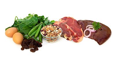 bigstoqwqwqwqwqwqwqwck-Iron-rich-foods-including-egg-20354654